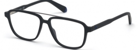 Guess GU 1975 Prescription Glasses