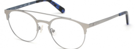 Guess GU 1977 Prescription Glasses