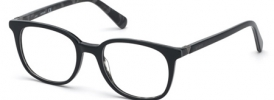 Guess GU 1979 Prescription Glasses