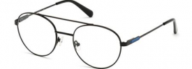 Guess GU 1985 Prescription Glasses