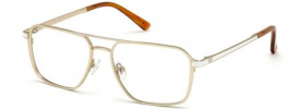 Guess GU 1987 Prescription Glasses