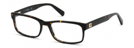 Guess GU 1993 Prescription Glasses