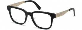 Guess GU 1996 Prescription Glasses