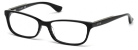 Guess GU 2625 Prescription Glasses