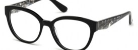 Guess GU 2651 Prescription Glasses