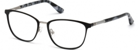 Guess GU 2659 Prescription Glasses