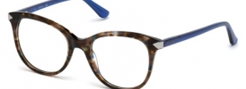Guess GU 2667 Prescription Glasses