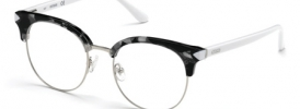 Guess GU 2671 Prescription Glasses