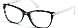 Guess GU 2673 Prescription Glasses