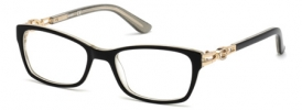 Guess GU 2677 Prescription Glasses