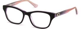 Guess GU 2678 Prescription Glasses