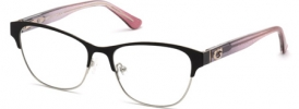Guess GU 2679 Prescription Glasses
