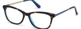 Guess GU 2681 Prescription Glasses