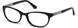 Guess GU 2688 Prescription Glasses