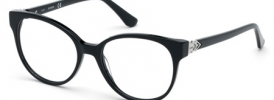 Guess GU 2695 Prescription Glasses