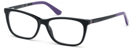 Guess GU 2697 Prescription Glasses