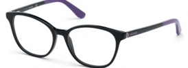 Guess GU 2698 Prescription Glasses