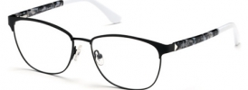 Guess GU 2699 Prescription Glasses