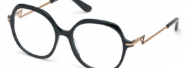 Guess GU 2702 Prescription Glasses