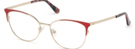 Guess GU 2704 Prescription Glasses