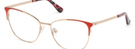 Guess GU 2705 Prescription Glasses