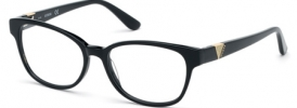 Guess GU 2709 Prescription Glasses