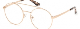 Guess GU 2714 Prescription Glasses