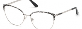 Guess GU 2715 Prescription Glasses