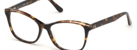 Guess GU 2723 Prescription Glasses