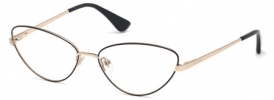 Guess GU 2727 Prescription Glasses