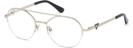 Guess GU 2729 Prescription Glasses