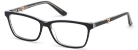 Guess GU 2731 Prescription Glasses