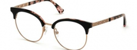 Guess GU 2744 Prescription Glasses