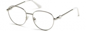 Guess GU 2756 Prescription Glasses