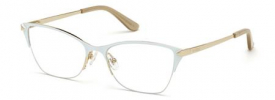 Guess GU 2777 Prescription Glasses