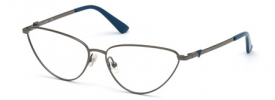 Guess GU 2778 Prescription Glasses