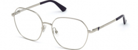 Guess GU 2780 Prescription Glasses