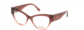 Guess GU 2789 Prescription Glasses