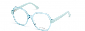 Guess GU 2790 Prescription Glasses