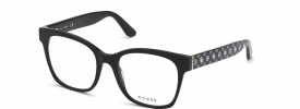 Guess GU 2821 Prescription Glasses