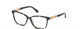 Guess GU 2832 Prescription Glasses