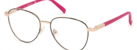 Guess GU 3037 Prescription Glasses