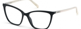 Guess GU 3039 Prescription Glasses