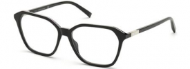 Guess GU 3052 Prescription Glasses