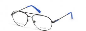 Guess GU 50004 Prescription Glasses