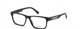 Guess GU 50018 Prescription Glasses