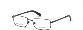 Guess GU 50036 Prescription Glasses