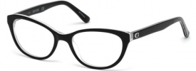 Guess GU 9169 Prescription Glasses