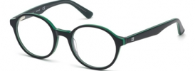 Guess GU 9183 Prescription Glasses