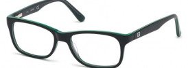 Guess GU 9184 Prescription Glasses